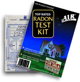 air_chek_radon_testing kits