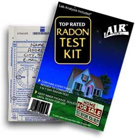 air_chek_radon_testing kits