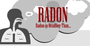Radon is Deadlier Than excerpt