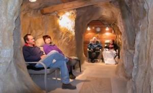 Free Enterprise Radon Health Mine in MT