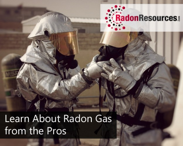 learn-about-radon-gas-from-pros-featured