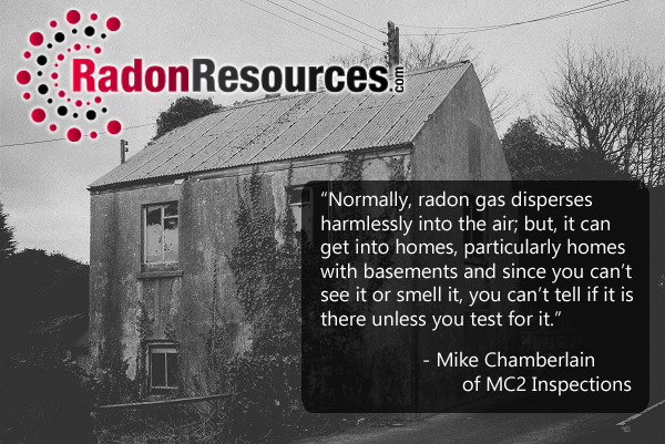 mike-chamberlain-mc2-inspections-quote-featured