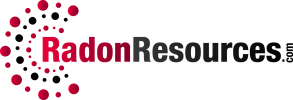 RadonResources.com