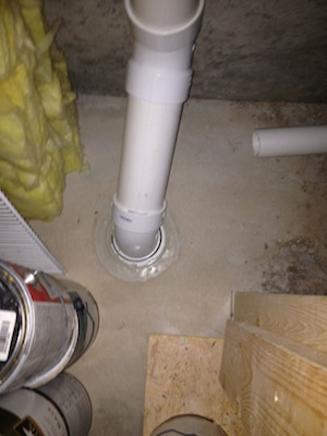 Radon mitigation radonresources floor vent for radon mitigation system solutioingenieria