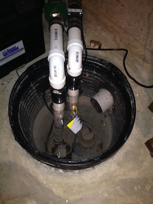 Radon Mitigation Radonresources Com